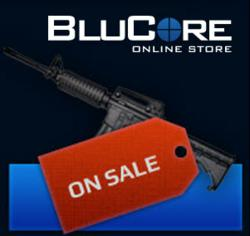 Online Gun Store